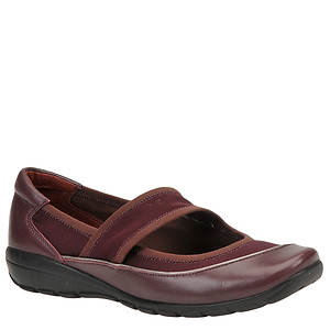 Easy Spirit Women's Adna Slip-On