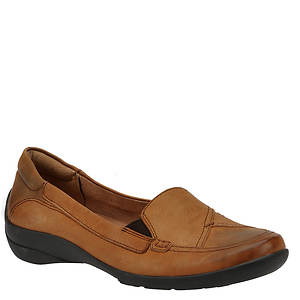 Naturalizer Women's Fiorenza Slip-On