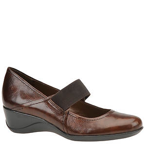 Naturalizer Women's Ande Slip-On