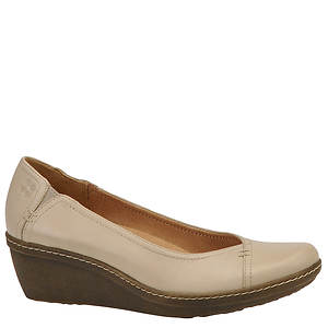 Naturalizer Women's Genie Slip-On