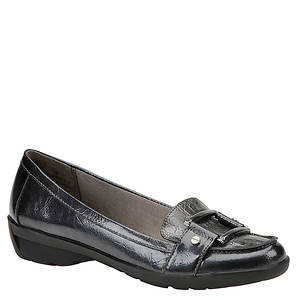 Life Stride Women's Clifton Loafer