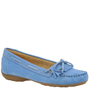 Array Women's Bismark Flat
