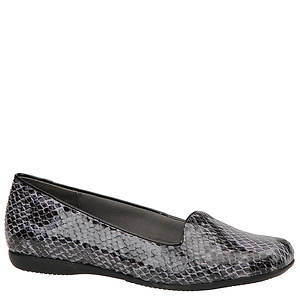 Trotters Women's Tosha Slip-On