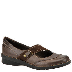 Clarks Nikki Audition Slip-On