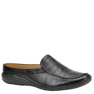 Easy Spirit Women's Alluvion Slip-On