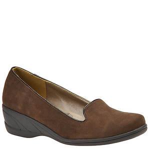 Soft Style Women's Lindzey Slip-On