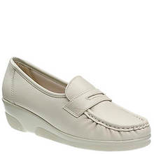 Softspots Women's Pennie Slip-On