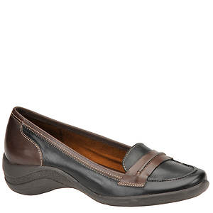 Auditions Women's Kate Slip-On