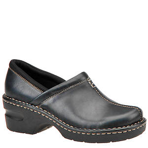 Eastland KELSEY (Women's)