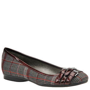 Bandolino Women's Get The Look Flat