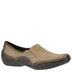 Array Women's Hickory Slip-On