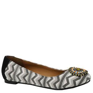 Michael Antonio Women's Paddie Slip-On