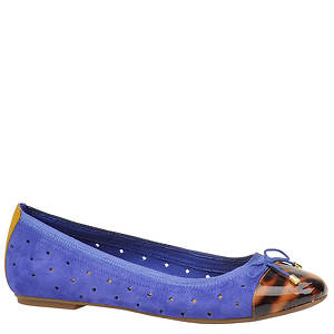 Clarks Indigo Women's Vally Stone Slip-On