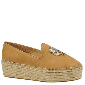 Penny Sue Women's Eve Slip-On