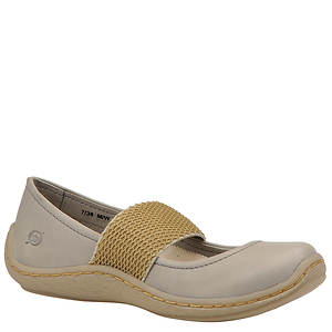 Born Women's Acai Slip-On