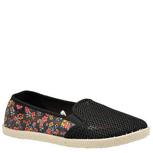 Roxy Women's Marina Slip On