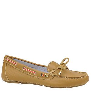 Tommy Hilfiger Ravelin (Women's)