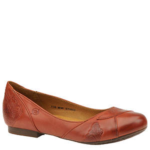 Born Women's Paulette Slip-On