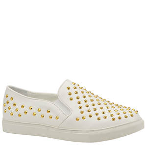Penny Sue Women's Sting Slip-On