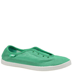 Rocket Dog Women's Puppy Love Slip-On