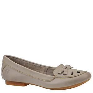 Born Women's Naura Slip-On