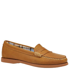 Sperry Top-Sider Women's Hayden Loafer