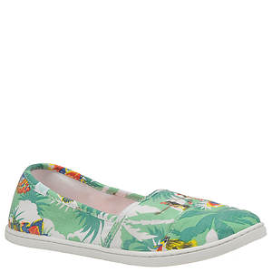 Roxy Women's Pier II Slip On
