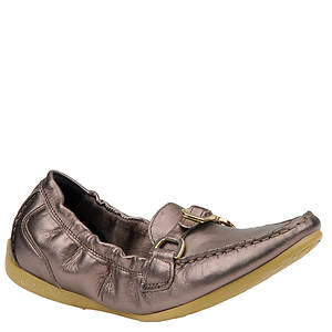 Rockport Women's Demisa Slip-On