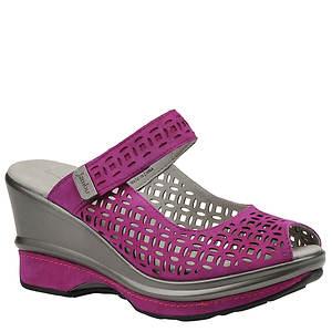 Jambu Women's Orion Slip-On