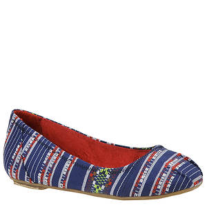 Chinese Laundry Women's All Done Flat