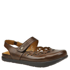 Kalso Earth Women's Move Slip-On