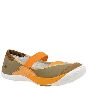 Kalso Earth Women's Intrigue Too Slip-On