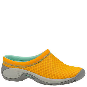 Merrell Women's Encore Lattice Slip-On