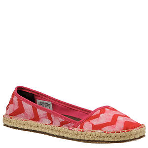 Reef Women's Sunsoaked Flat