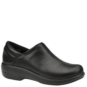 Crocs™ Women's Chelea Work Slip-On