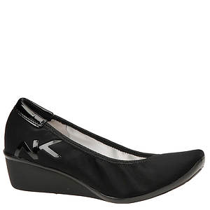 AK Anne Klein Sport Women's Dax Slip On