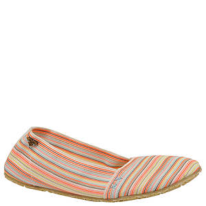 Roxy Women's Verbena Slip On