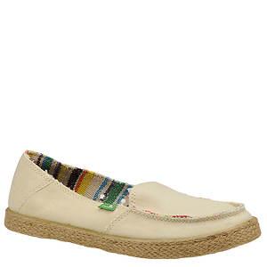 Sanuk Women's Bonita Slip-On