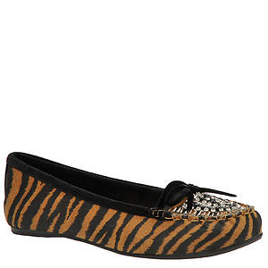 Yellow Box Women's Chipo Slip-On