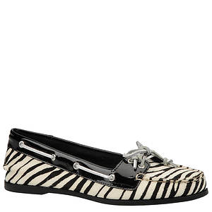Sperry Top-Sider AUDREY (Women's)