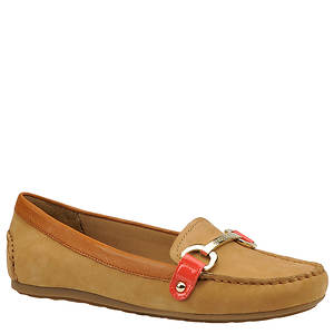 AK Anne Klein Women's Shelton Slip On