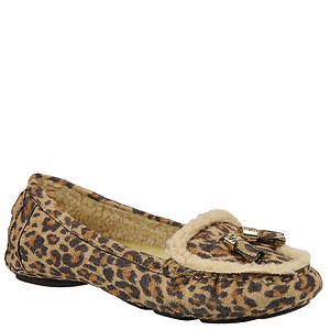 AK Anne Klein Women's Birch Slip On