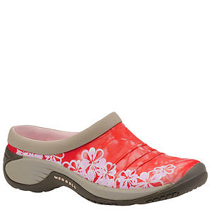 Merrell Women's Encore Flora Slip-On