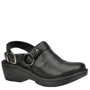 Born Women's Jella Slip-On