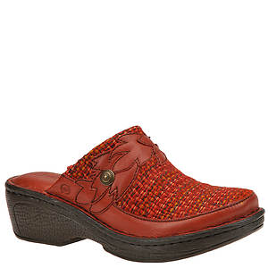 Born Women's Pittina Slip-On