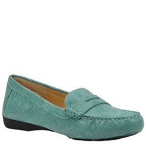 Naturalizer Women's Lohan Loafer