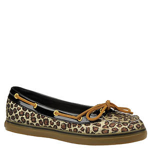Sperry Top-Sider Women's Lola Slip-On