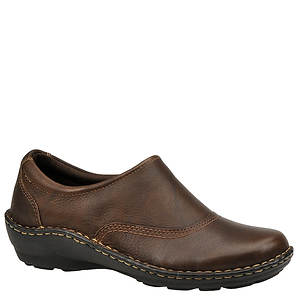 Eastland Women's Hillside Slip On