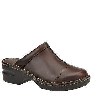 Eastland Women's Collette Slip On