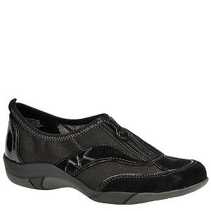AK Anne Klein Sport Women's Undertake Slip-On